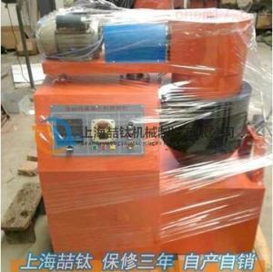 20升沥青混合料搅拌机/沥青搅拌机质量好,BH-20沥青搅拌机/搅拌机系列销售