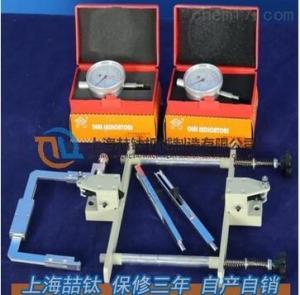 混凝土弹性模量仪,方形混凝土弹性测定仪,TM-2弹性模量测定仪,弹性模量测定仪