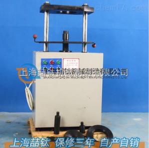 高效率电动脱模器/电动脱模器质量保障,DL-300KN电动脱模器参数