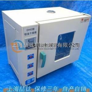 電熱鼓風干燥箱各種款式定做,訂制各類大小電熱鼓風干燥箱