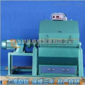 SM500*500水泥试验小磨专业性能,水泥试验小磨/试验磨机价格多少