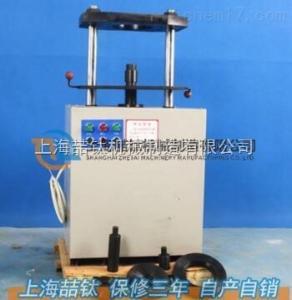 专用电动脱模器 电动脱模器使用说明 DL-300KN型脱模器技术指标