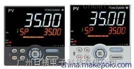 UT3  UT3 数字调节仪日本横河YOKOGAWA
