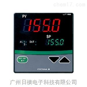 UT155 UT155溫度調節器日本橫河YOKOGAWA