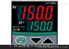 UT150 UT150温度调节器日本横河YOKOGAWA