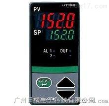 UT152 UT152溫度調節器日本橫河YOKOGAWA