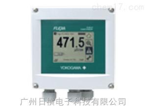 FLXA202-D-B-D-CB NN-A-N-LA-N-NN/U 氧化锆分析仪横河