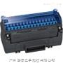 Z2000LR8510 湿度传感器Z2000温度单元LR8510 LR8511日置