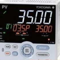 UP35a-001-11-00 數字/溫度調節器UP35a-001-11-00Yokogawa