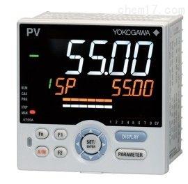 UT5 -000-10-00 数字/温度调节器UT5 -000-10-00Yokogawa