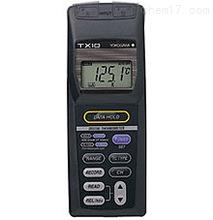 UP150-VN 数字/温度调节器UP150-VN横河Yokogawa
