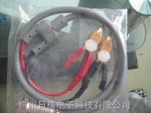 AEA-01AE-1152D 日本AE-1142D AE-1155 AE.MIC内阻测试仪