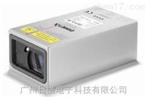 FLS-CH30 FLS-C10 DLS-C30 FLS-CH10瑞士迪玛斯 激光测距仪