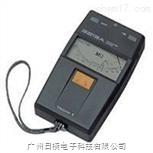 测试仪3213A43 日本横河电阻测试仪3213A43