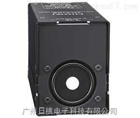 TM6102 TM6103I 激光照度计TM6102辉度计TM6103I日本日置