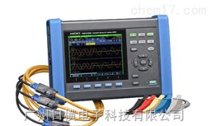 PW3198 PQ3100 电能质量分析仪PW3198 PQ3100日本日置HIOKI