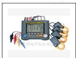 CW240-HC7 CW240- 日本横河CW240-HC7 CW240-RC7钳式功率计