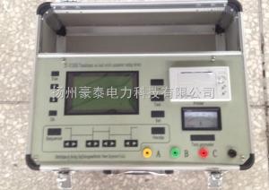 揚州變壓器有載分接開關測試儀特點
