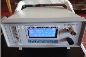 SF6智能微水仪(SF6微水仪规格)