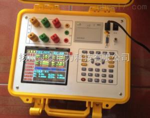 BDS 變壓器綜合參數測量儀|特性參數測試儀