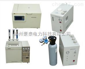 江苏HT210B油色谱分析仪