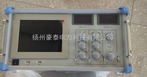 局部放电测试仪|数字局放仪生产厂家