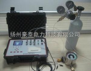 江苏-SF6气体密度继电器校验仪制造厂家