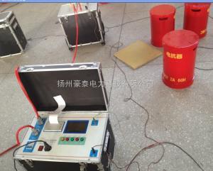 扬州高压电力试验仪器设备