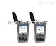 手持式数字选频电平表