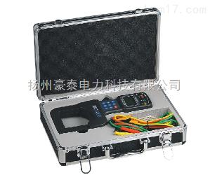 ETCR8100B ETCR7000变压器铁芯接地电流测试仪