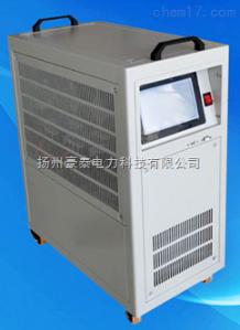 GDCFY-220V/50A智能蓄电池充放电综合特性测试仪