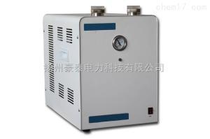 干燥空气发生器厂家价格