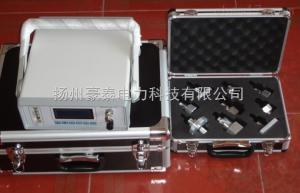 SF6氣體六氟化硫微水儀