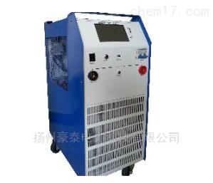 48V/100A/300A蓄电池充放电测试仪厂家报价