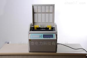 80KV全自动变压器油耐压试验仪