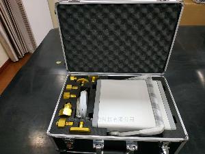 EHO-III型SF6氣體微水測試儀