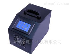 蓄电池活化仪可编程充电、放电循环