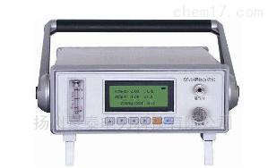 SF6六氟化硫分解物檢測儀