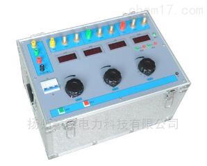 三相电子式热继电器校验仪