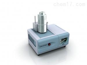 HCR 高温差热分析仪