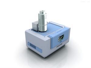 HCT 综合热分析仪(微机差热天平)