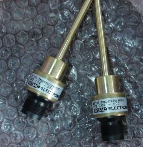 hydac重载压力传感器代理