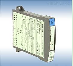 溫度變送器SIRAX V606,GMC總經銷