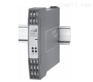 德国GMC强电流单一功能变送器SINEAX I 538