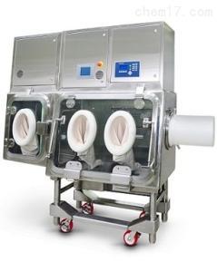 新加坡ESCO称量分装控污隔离器