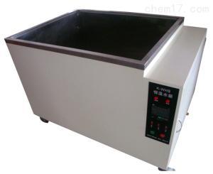 多用途多尺寸電熱恒溫水箱現貨