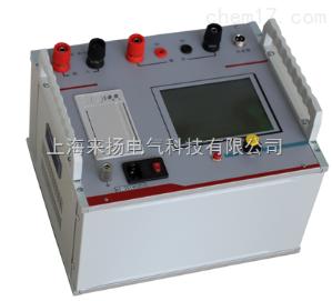 LYJZ-2000 交流發電機轉子阻抗測試儀