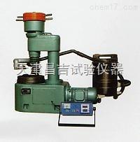 TMS-04型水泥胶砂耐磨试验机  水泥耐磨试验机
