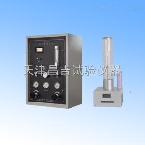 JF-3型氧指数测定仪 选配温控装置