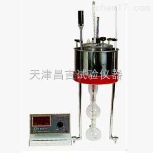 WNE-1A型沥青恩格拉粘度试验仪